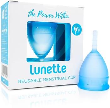 Coppetta-mestruale-Lunette-Blu-modello-1